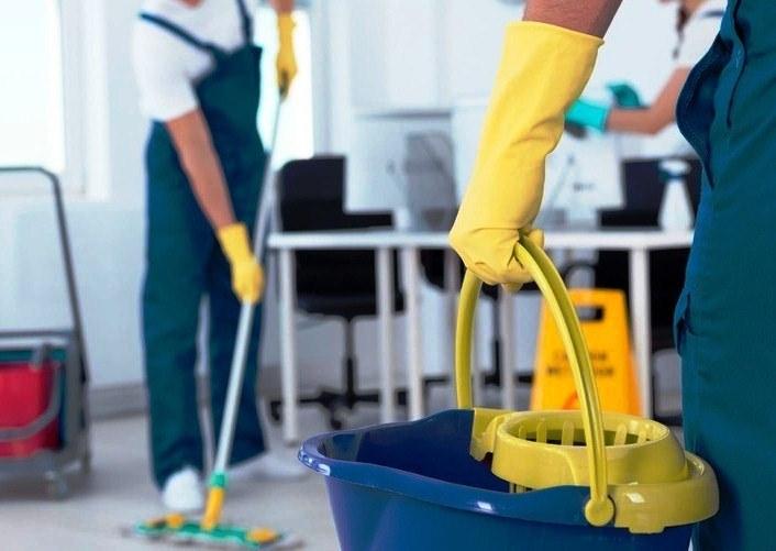 تنظيف منازل في بيش
